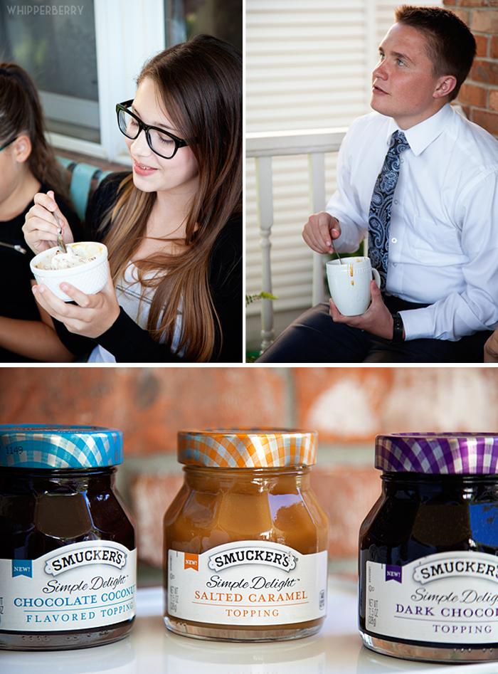 Smucker's-Ice-Cream-Sundae-Party