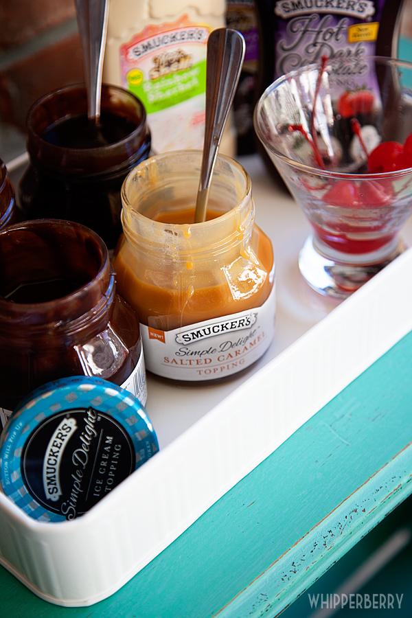 ice-cream-sundae-with-Smucker's-ice-cream-toppings-31