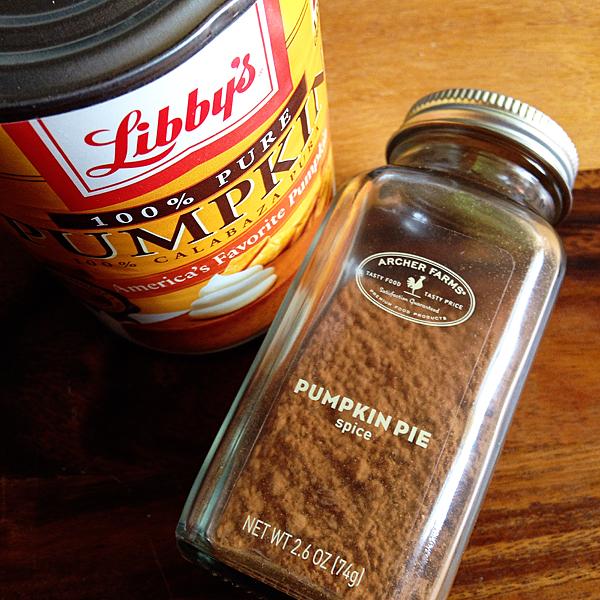 Add-Pumkin-Pie-Spice-and-a-can-of-pure-pumpkin