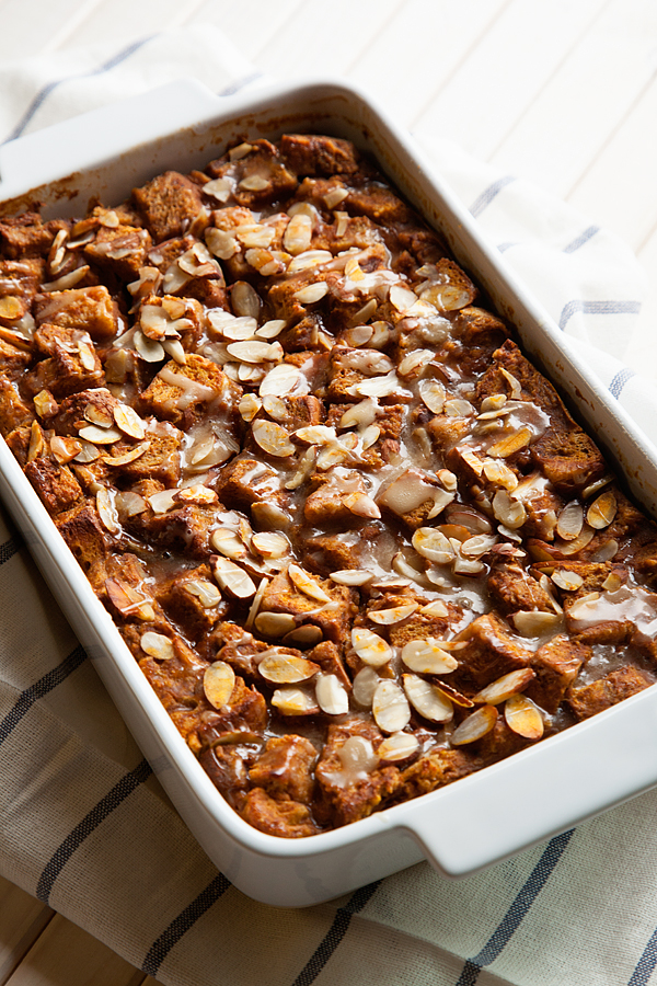 Almond-Pumpkin-Bread-Pudding-with-Silk-Almond-Milk-by-WhipperBerry-2