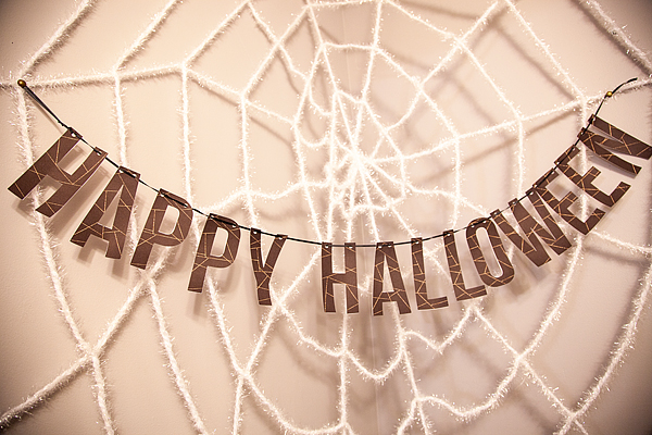 Happy-Halloween-Printable-Banner-from-WhipperBerry-3