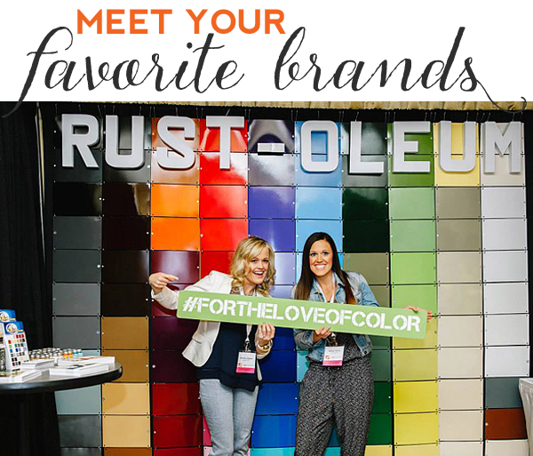 Meet-your-favorite-Brands-at-SNAP-Conference