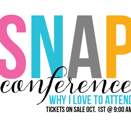 SNAP-Conference-2015