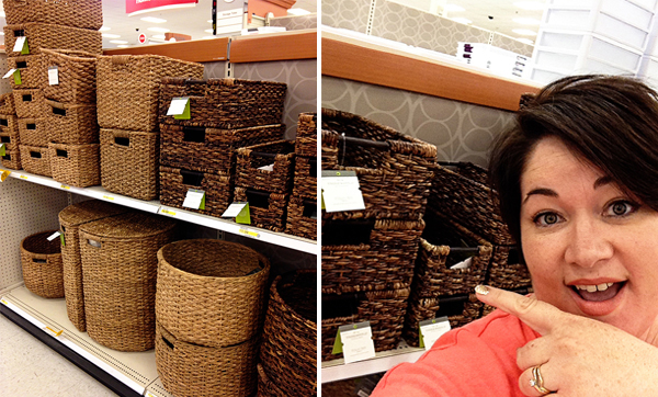 WhipperBerry-Shopping-at-Target