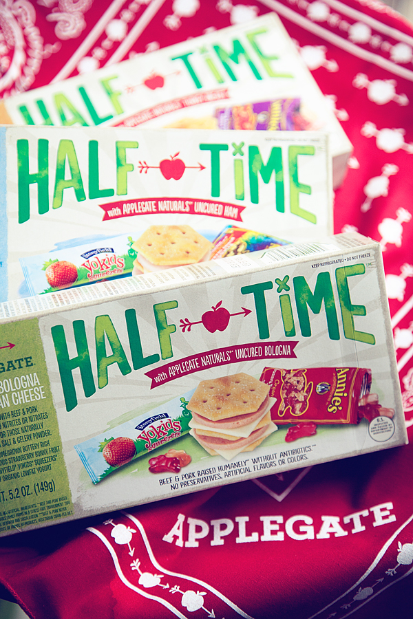 Applegate-Half-Time-Lunch-2