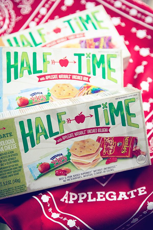 Applegate-Half-Time-Lunch-2