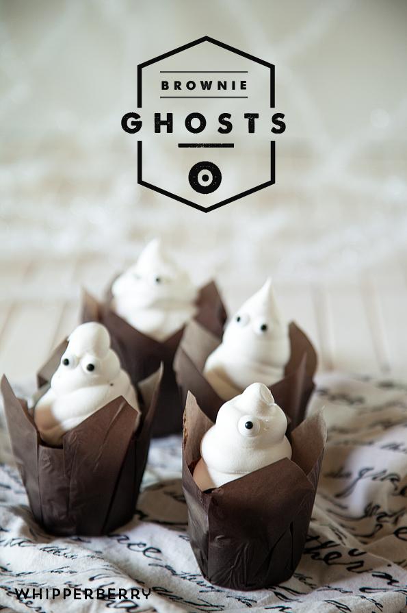 Brownies-Ghost-Pillsbury-Brownies-whipperberry