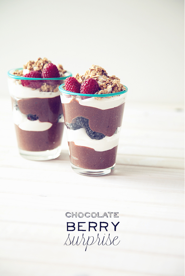 Chocolate-Berry-Surprise-from-WhipperBerry