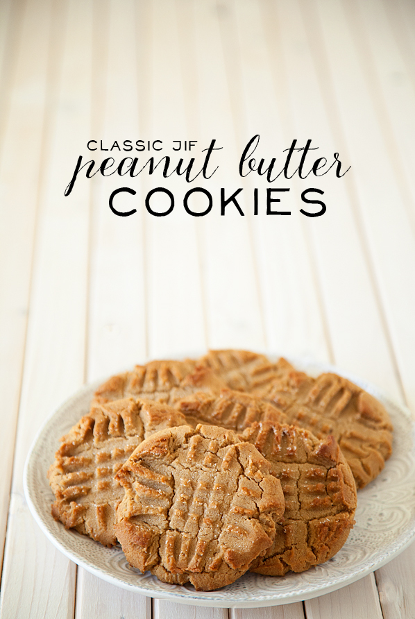 Classic-Jif-Peanut-Butter-Cookies-by-WhipperBerry-4