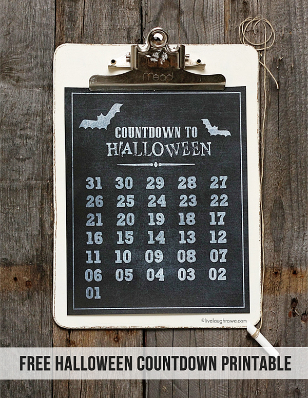 Countdown-to-Halloween-Printable.-Use-Chalk-to-Mark-off-Days-Live-Laugh-Rowe