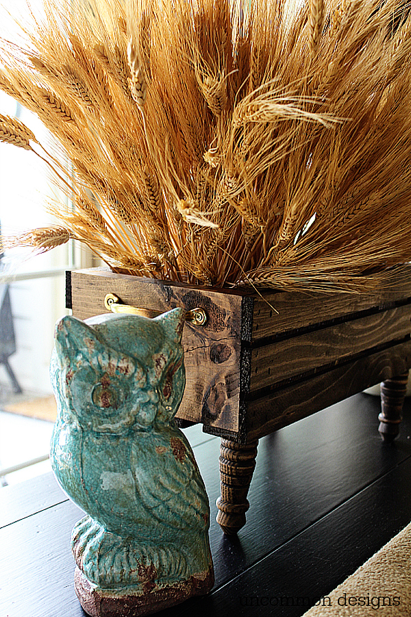DIY-wheat-crate-centerpiece-uncommon-designs copy
