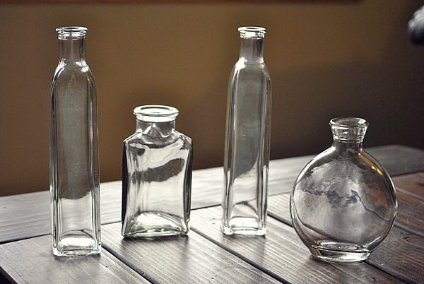 Glass-bottles-before