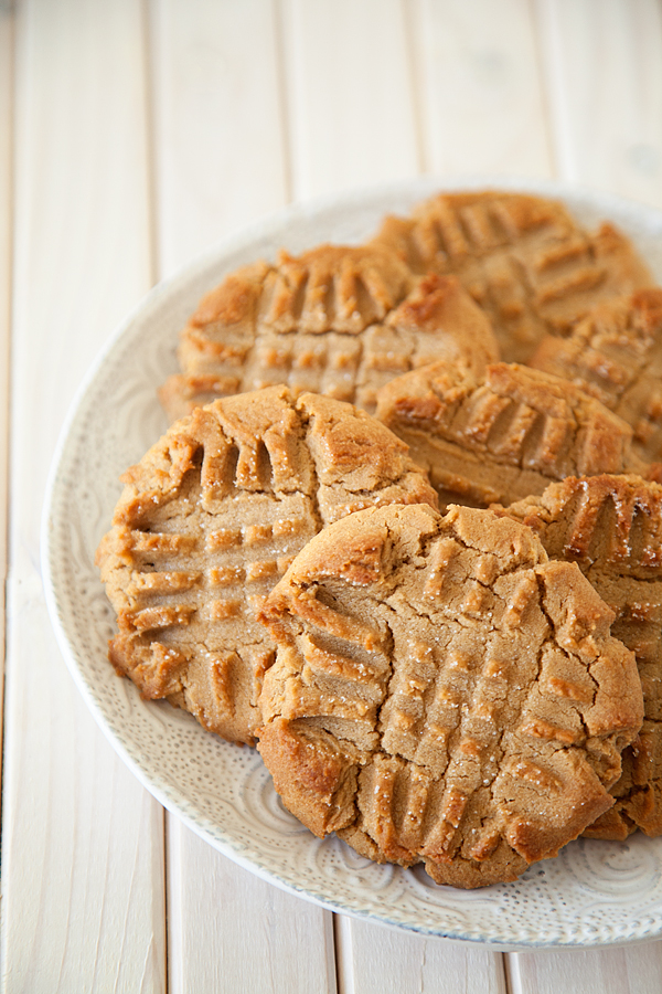 Jif-Peanut-Butter-Cookies-by-WhipperBerry-1