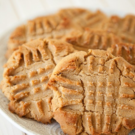 Jif-Peanut-Butter-Cookies-by-WhipperBerry-2