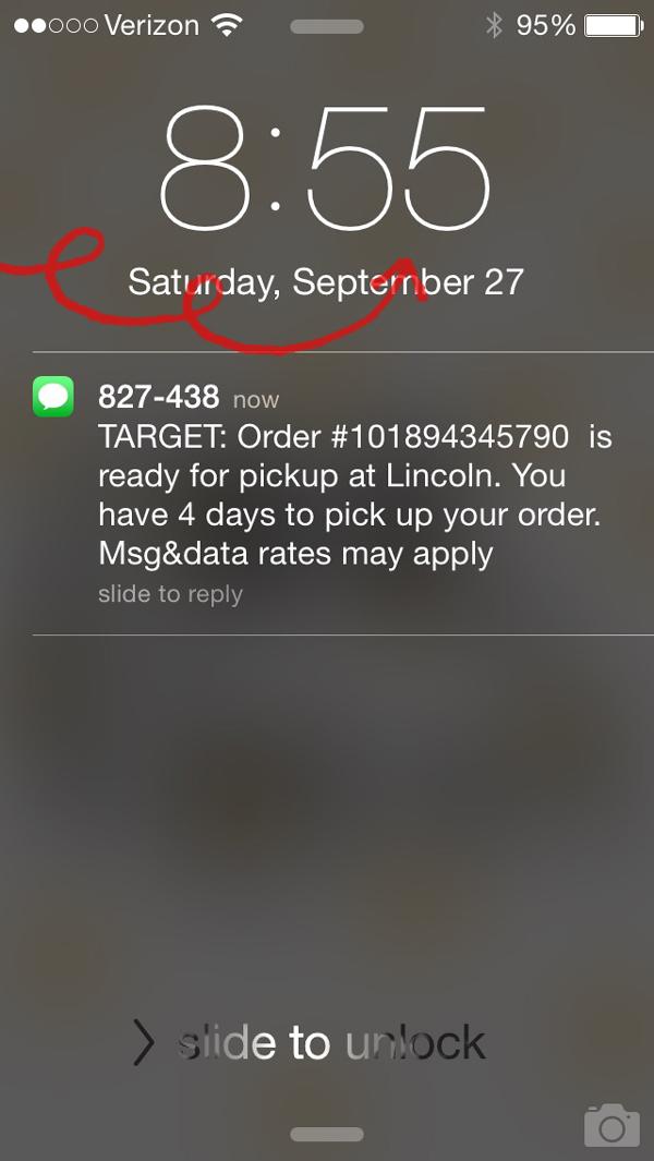 My-Target-text