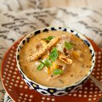 Roasted-Pork-White-Chili-1