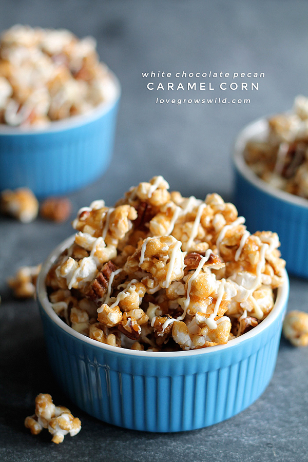White-Chocolate-Pecan-Caramel-Corn-final copy