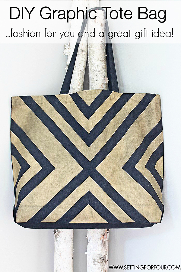 diy-tote-bag-gift copy
