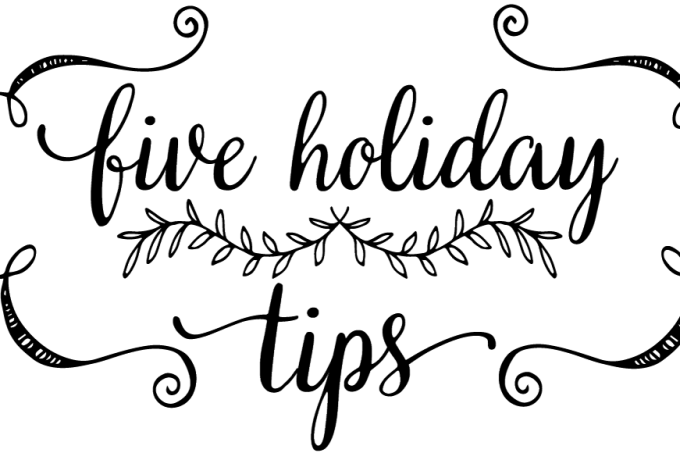 five-holiday-tips-from-whipperberry