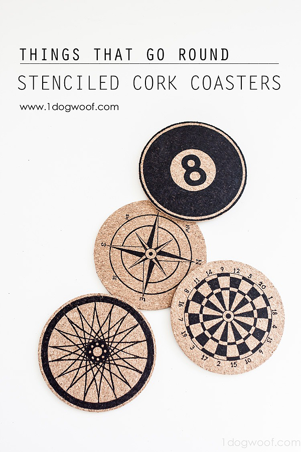 round_cork_coasters-title11 copy