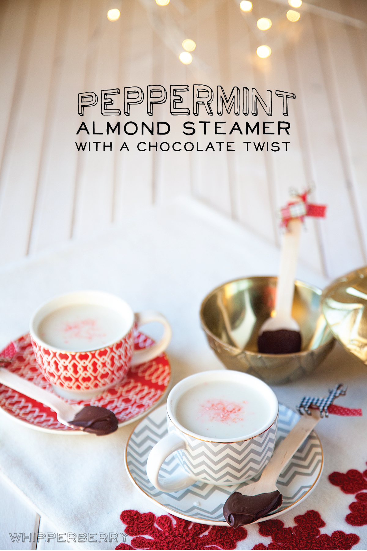 1200-Silk-Almond-Milk-Peppermint-Steamer-from-WhipperBerry-7