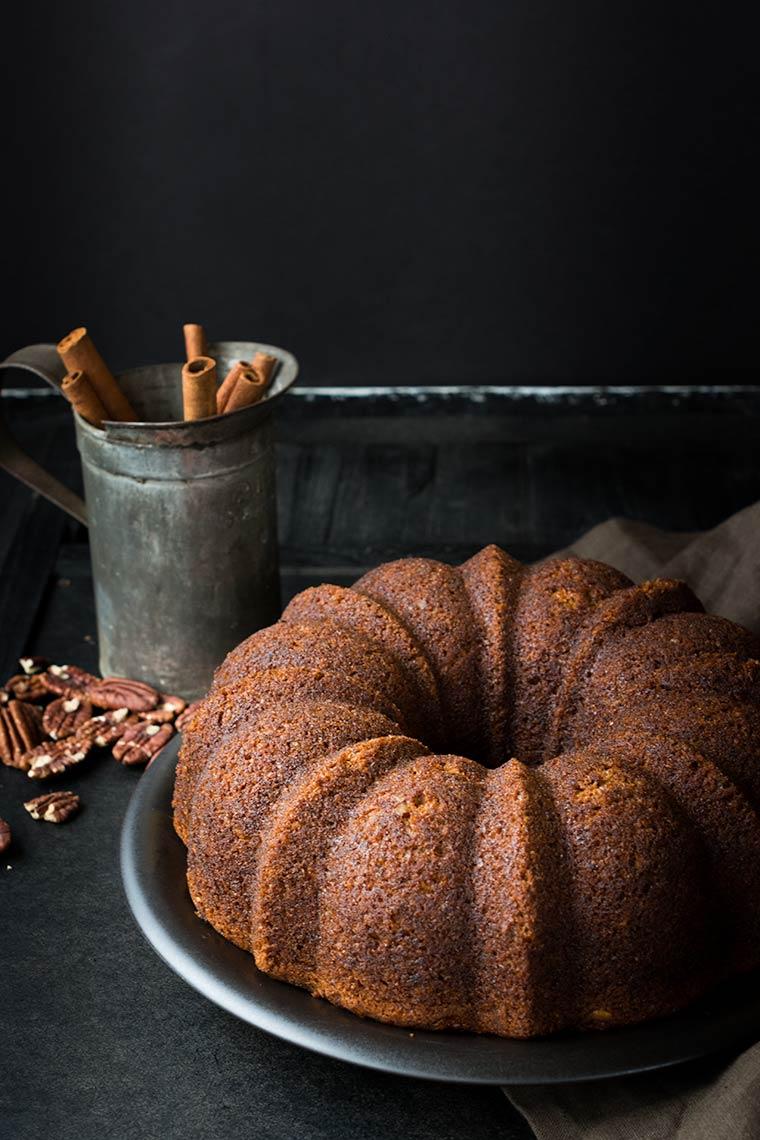 Carrot-Cake_1-copy