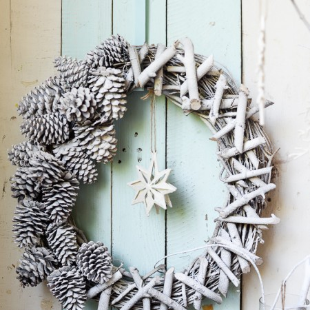 Christmas-Wreath-www.placeofmytaste.com-10-of-13