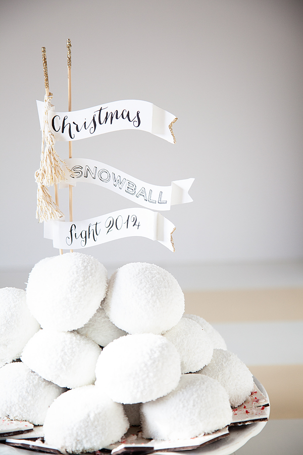 Hostess-Christmas-Snowball-Fight-2014-5