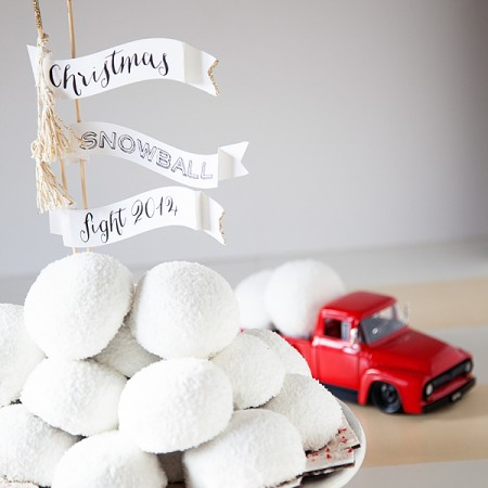 Hostess-Christmas-Snowball-Fight-2014-9
