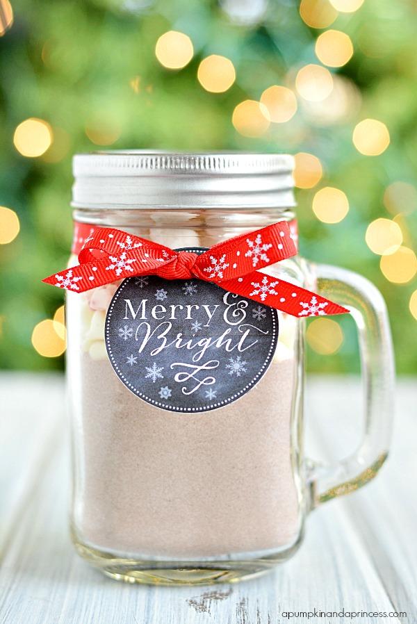 Hot-Cocoa-Gift-Mason-Jar-Mug