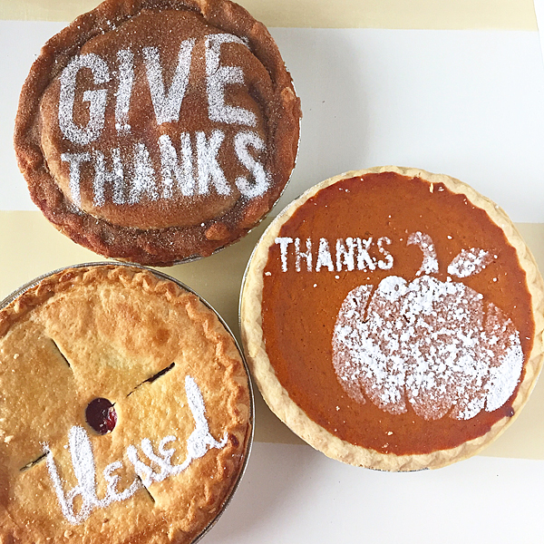 Pie-Stencils-from-WhipperBerry
