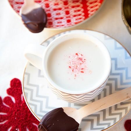 Silk-Almond-Milk-Peppermint-Steamer-from-WhipperBerry-3