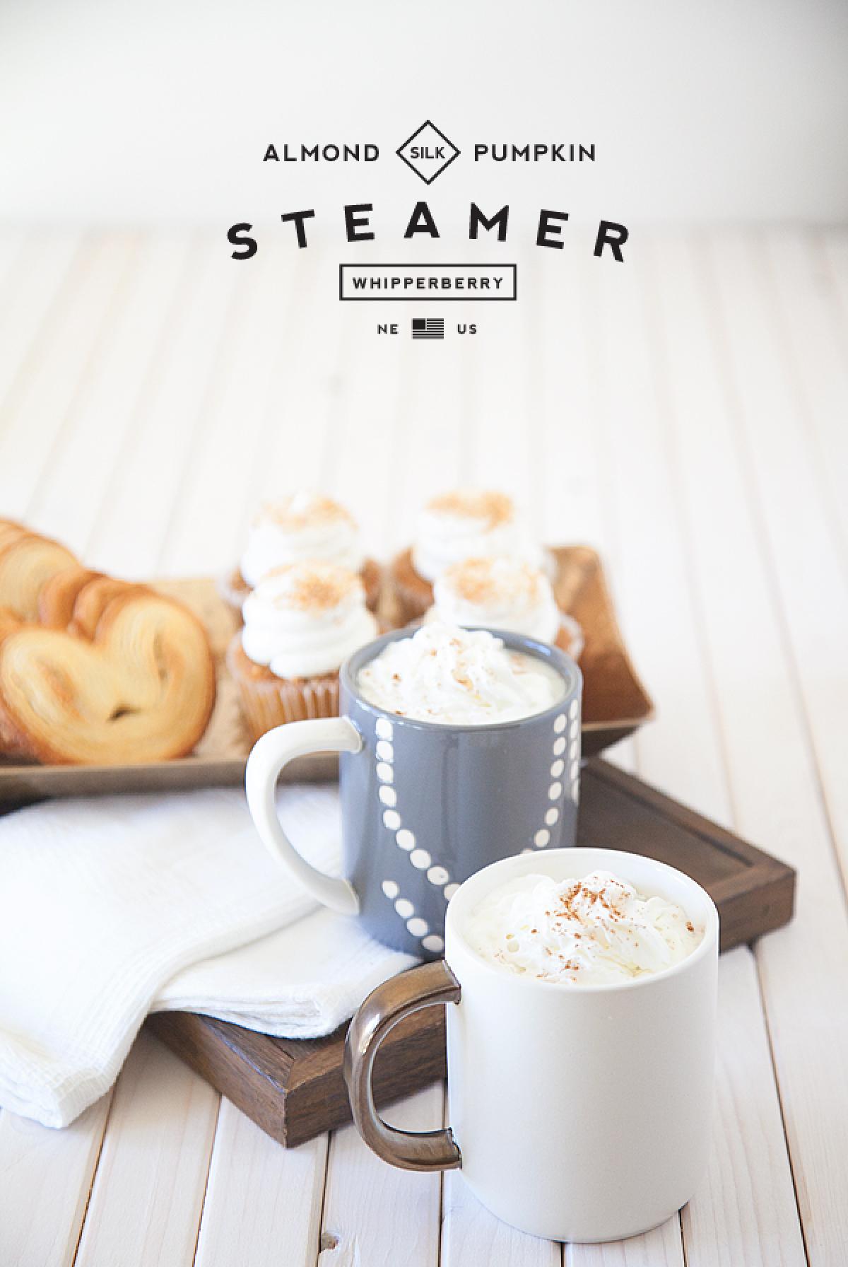 Silk-Almond-Pumpkin-Spice-Steamer-2
