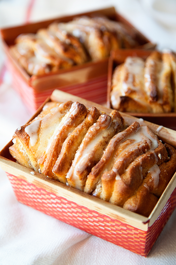 Silk-Holiday-Nog-Pull-Apart-Bread-2
