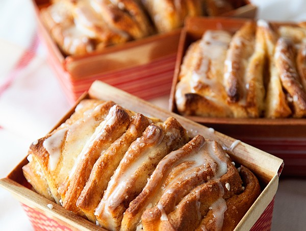 Silk-Holiday-Nog-Pull-Apart-Bread-4