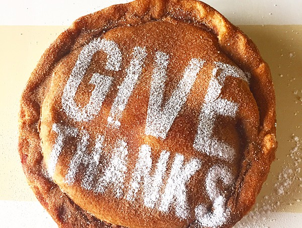 WhipperBerry-Give-Thanks-Pie-Stencil