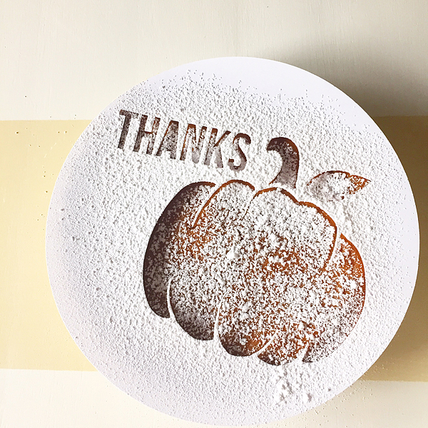 WhipperBerry-Thanks-Pie-Stencil