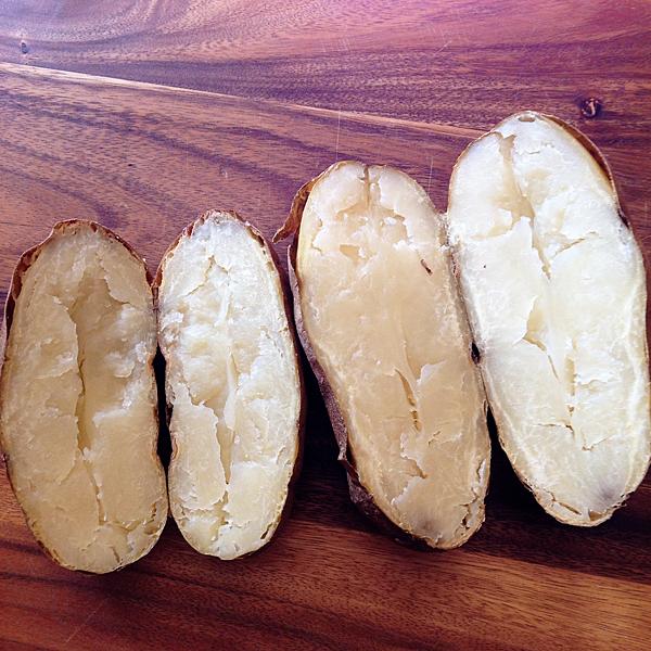 prep-potato