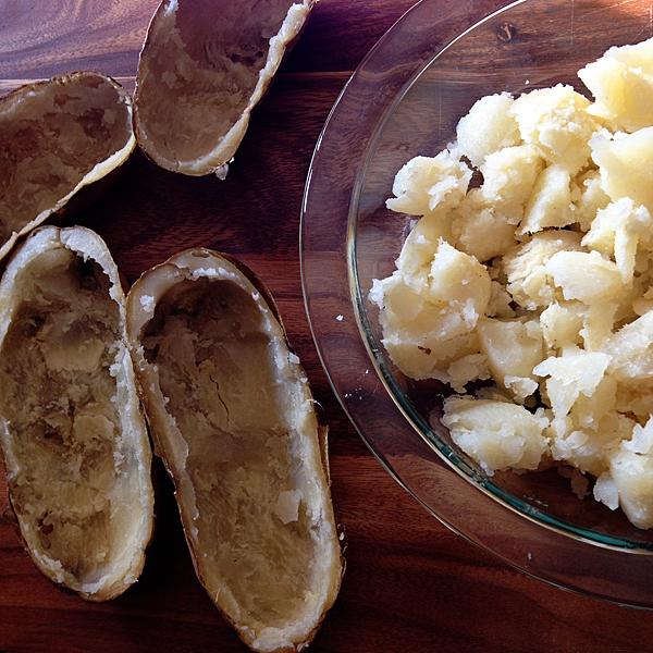remove-potato-from-skins