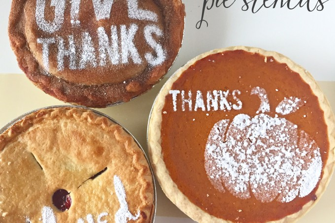 thanksgiving-pie-stencils-from-whipperberry