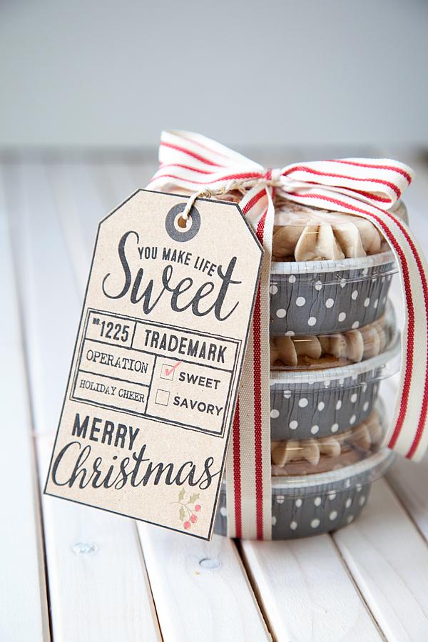 Cinnamon-Christmas-Cake-1
