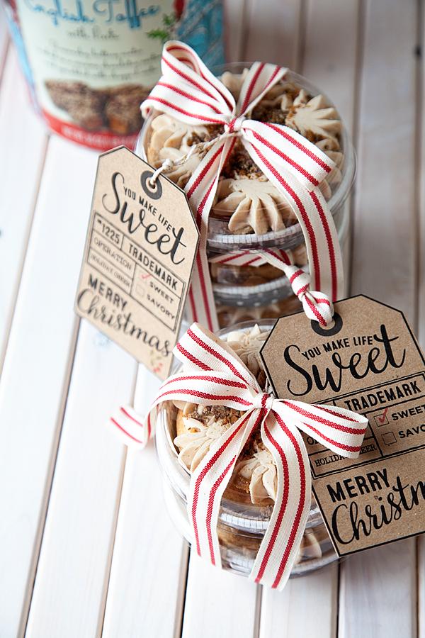 Cinnamon-Christmas-Cake-10