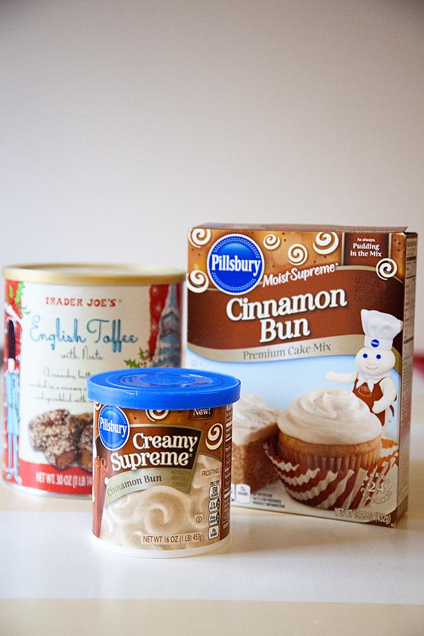 Cinnamon-Christmas-Cake-2-2