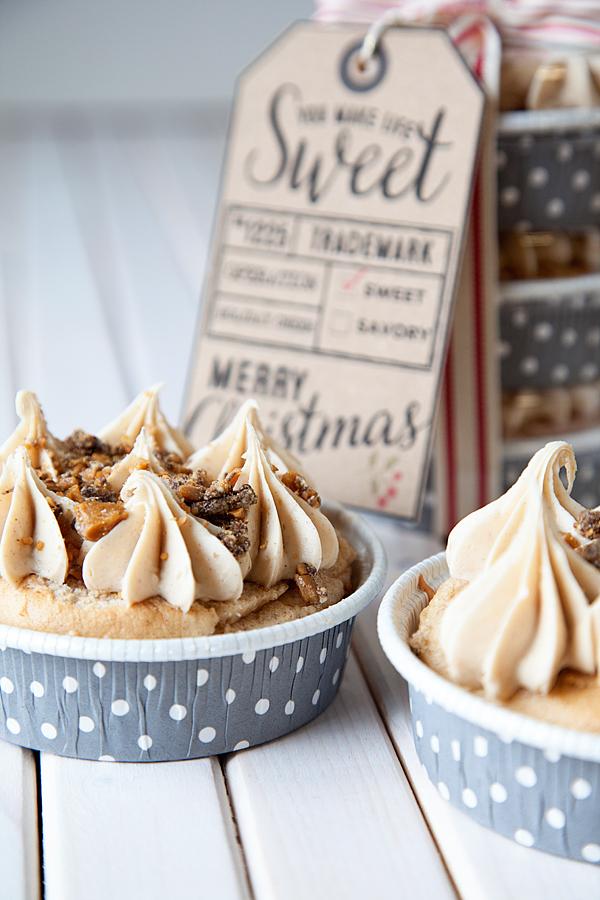 Cinnamon-Christmas-Cake-7