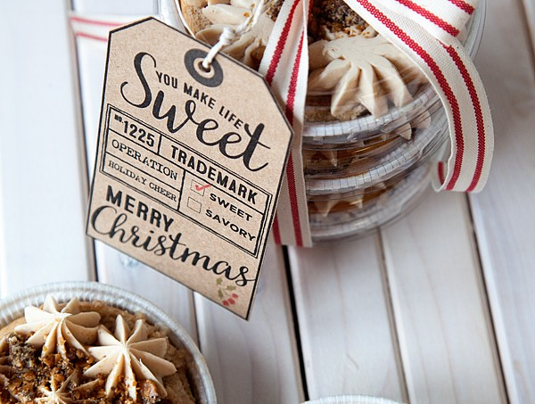 Cinnamon-Christmas-Cake-9