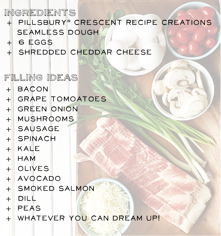 Easy-Quiche-Recipe
