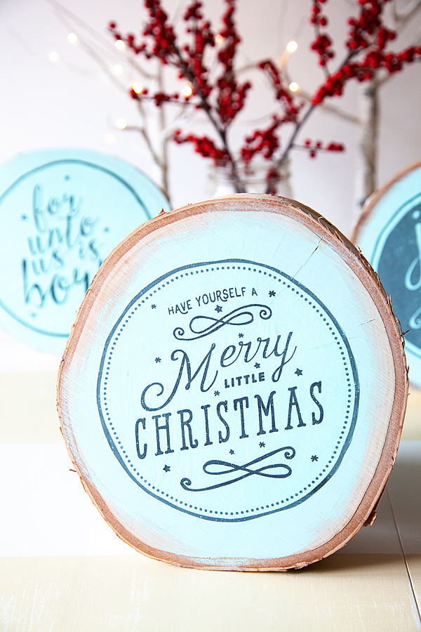 Faux-Hand-Painted-Christmas-Signs--1