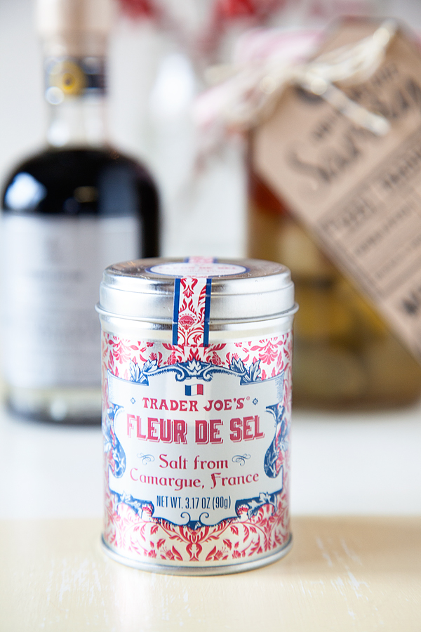 Savory-Christmas-Gifts-Trader-Joe's-fluer-de-sel