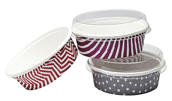 Target-Baking-Cups-with-Lid