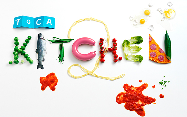 Toca-Kitchen-2-Logo-Image